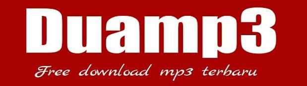 download lagu mp3 terbaru gratis | Lagu pop Indonesia | Lagu dangdut | lagu reggae | Lagu barat